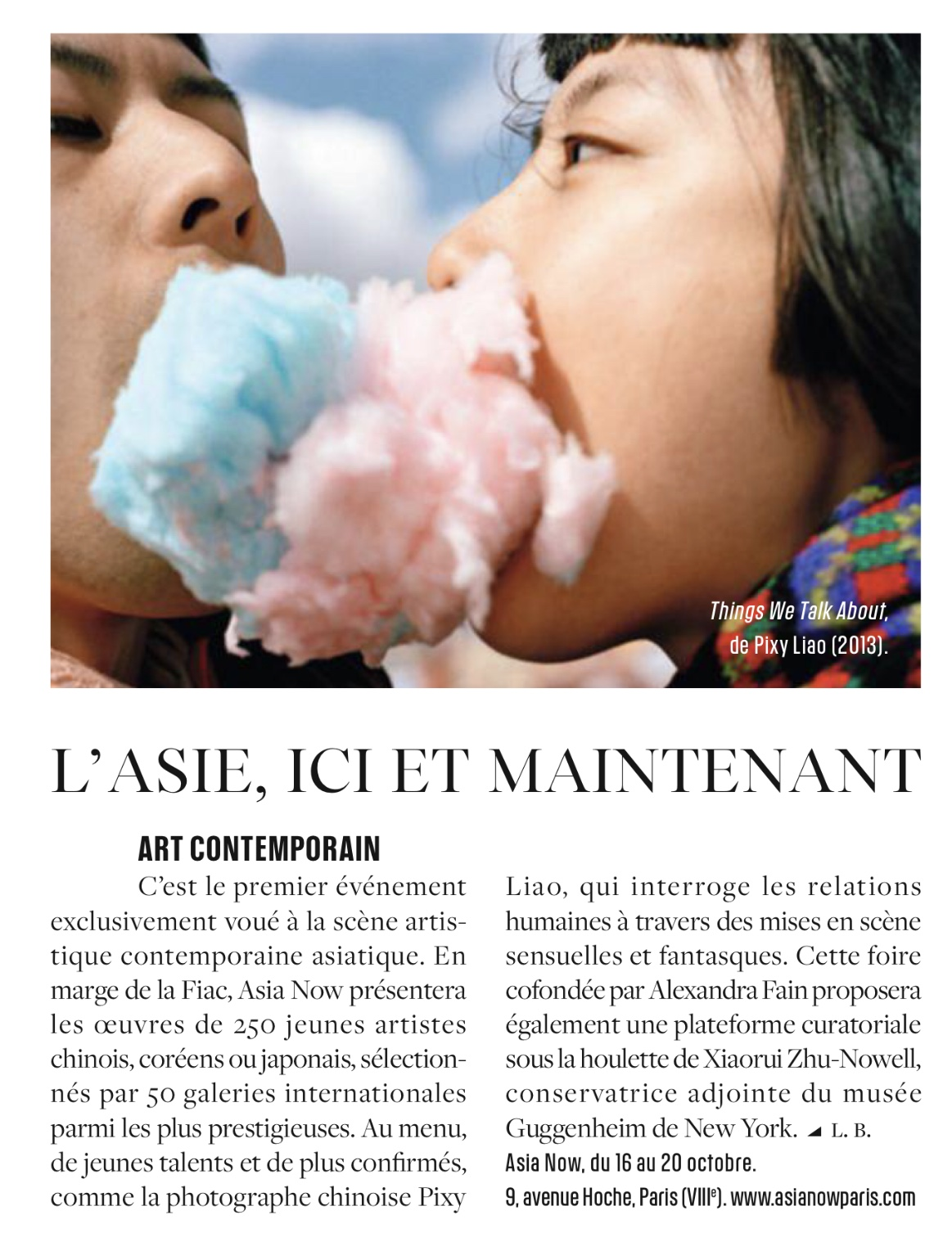 L'express Dix_Article.jpg