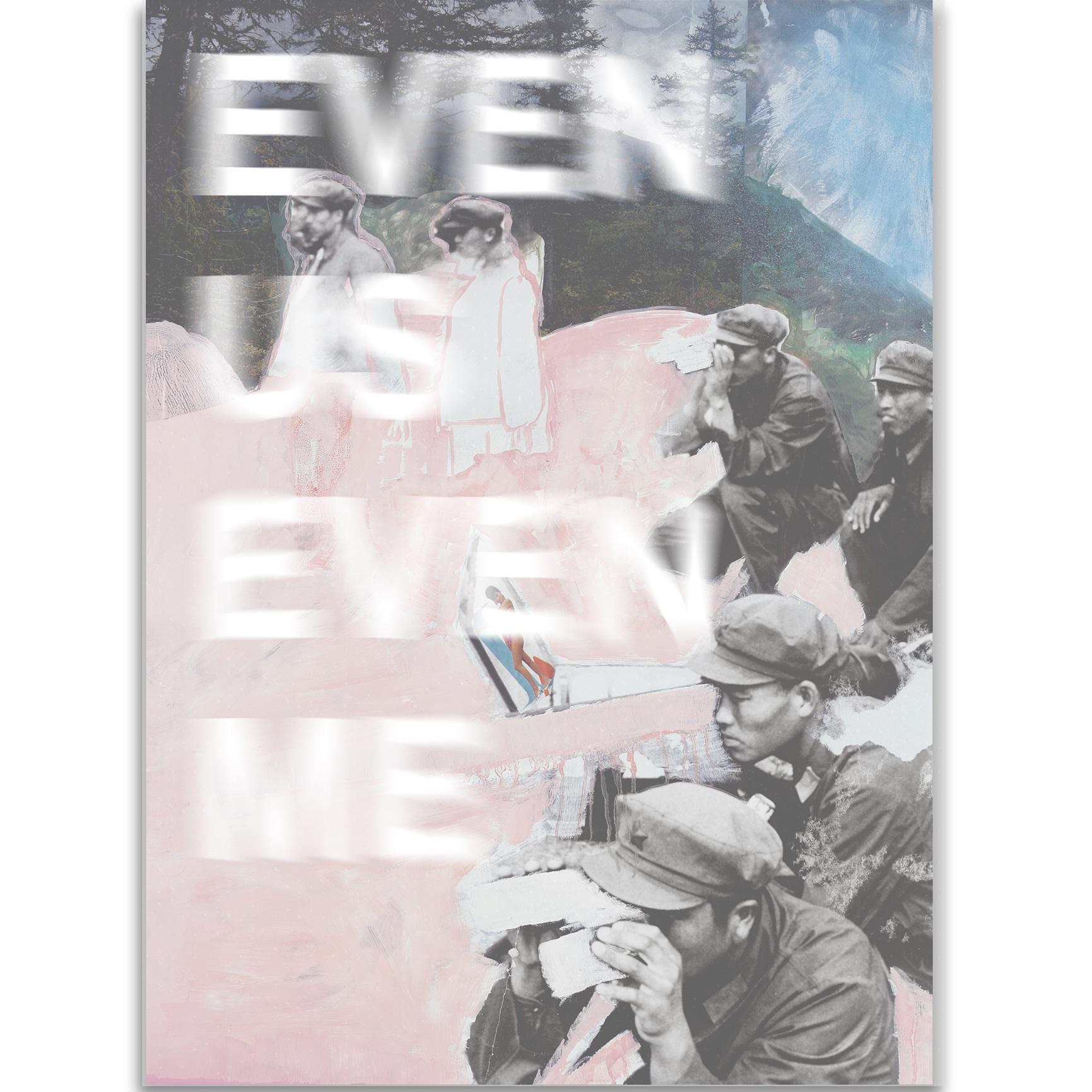 EvenUsEvenMe-Cover.jpg