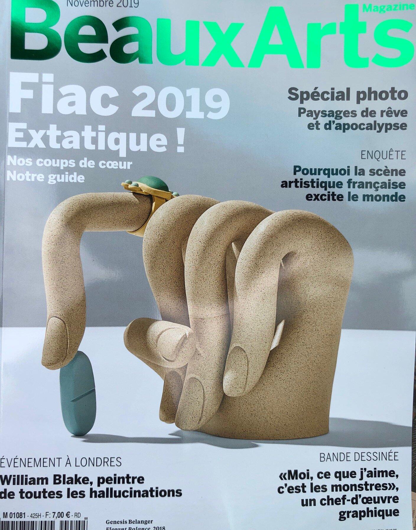 Beaux Arts Magazine_couverture.jpg