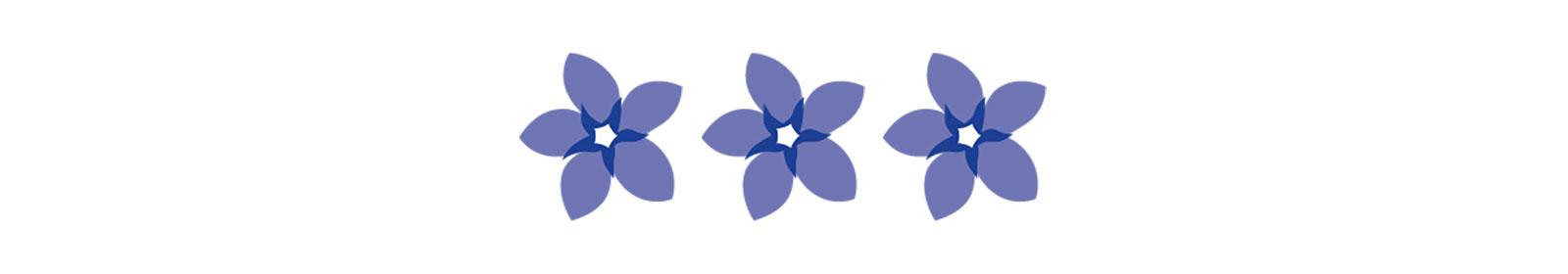 florafamily_flower.jpg