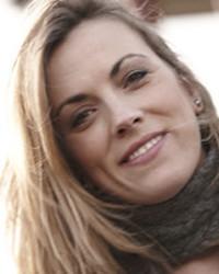 Caroline Bryant-Bosa 200x250.jpg