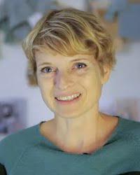 Rosanne van der Meer 200x250.jpg