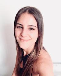 Gabriela Saade 200x250.jpg
