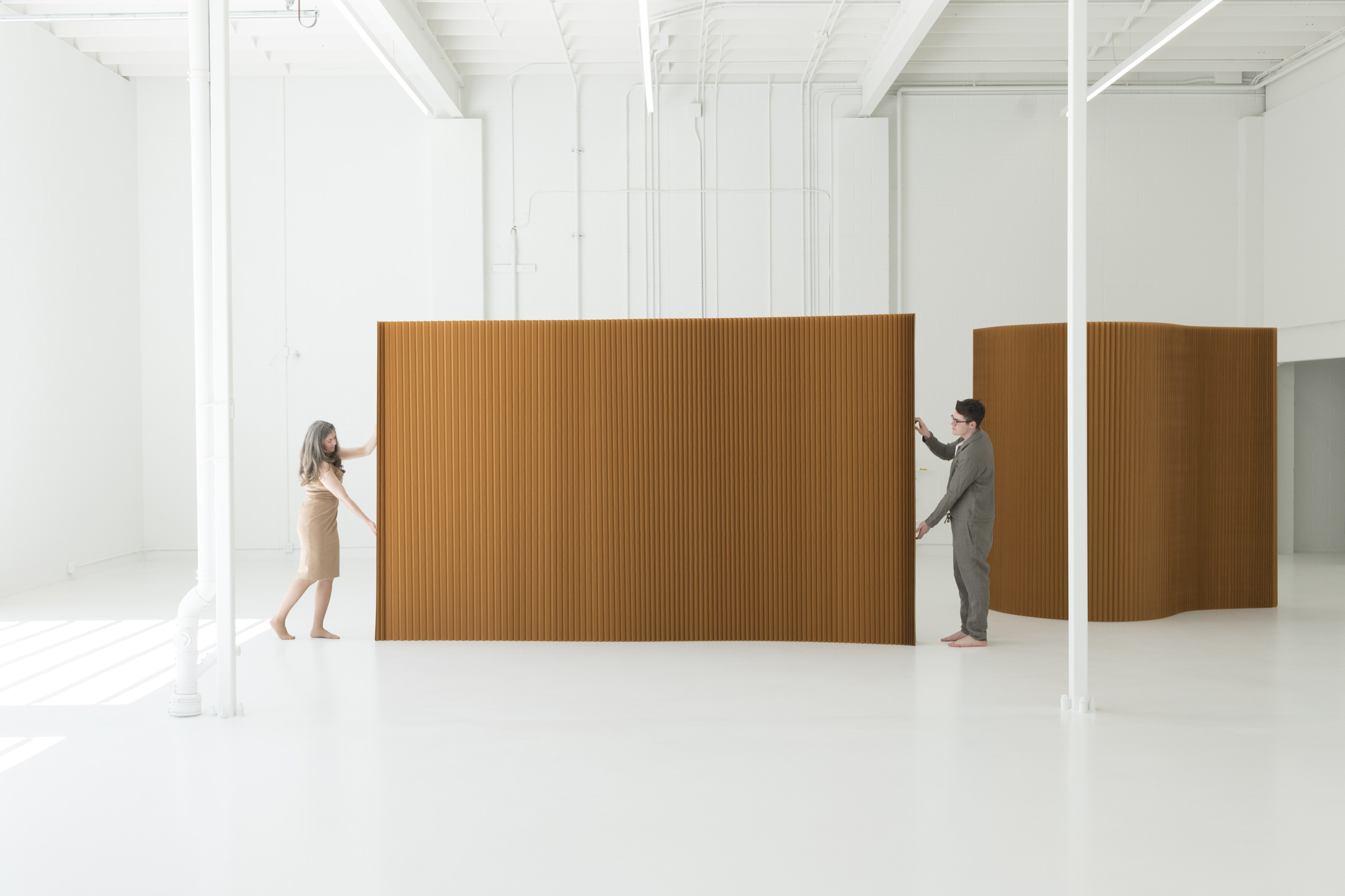 softwall-select-brown-10.jpg
