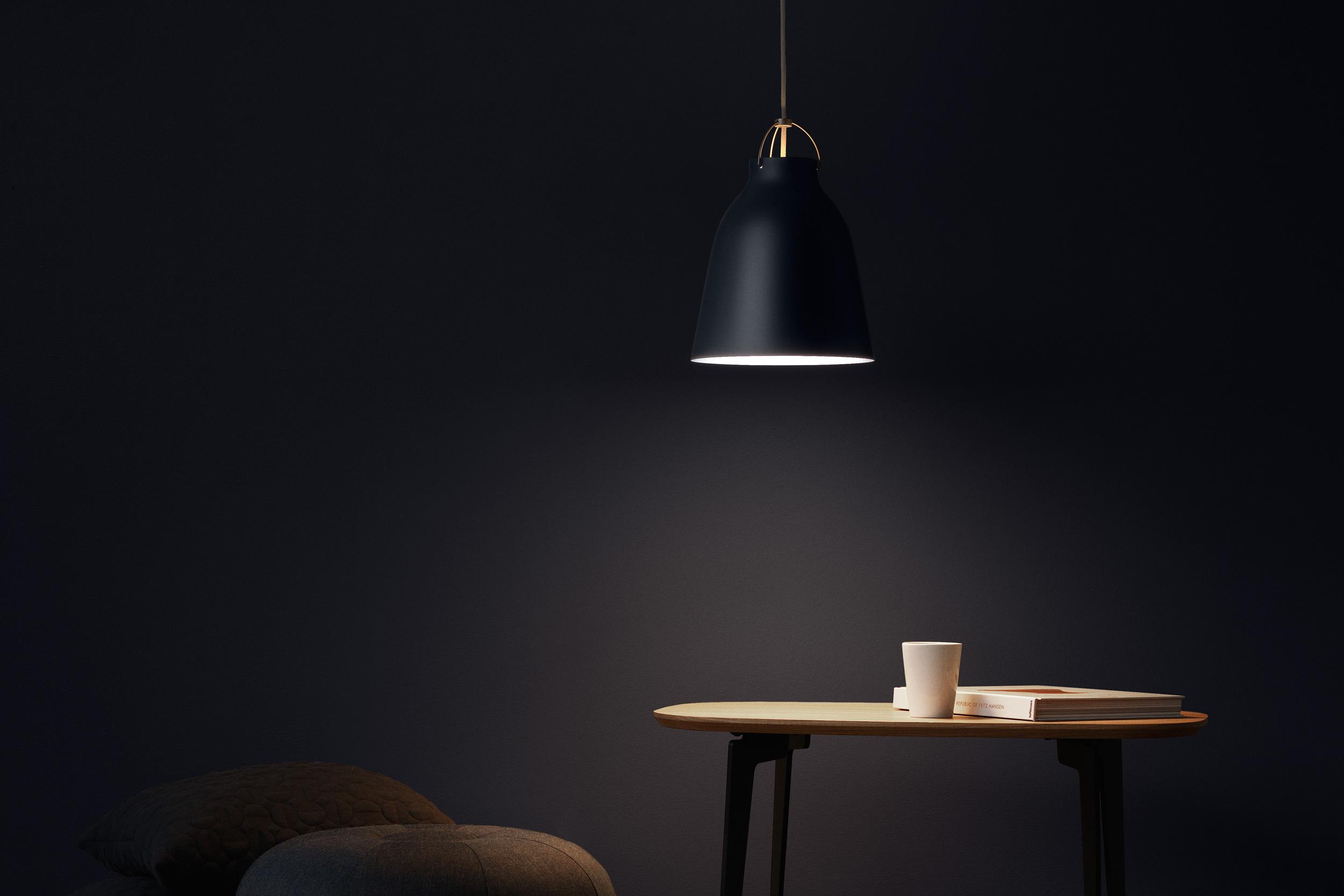 9150_Caravaggio---Dark-ultramarine.jpg
