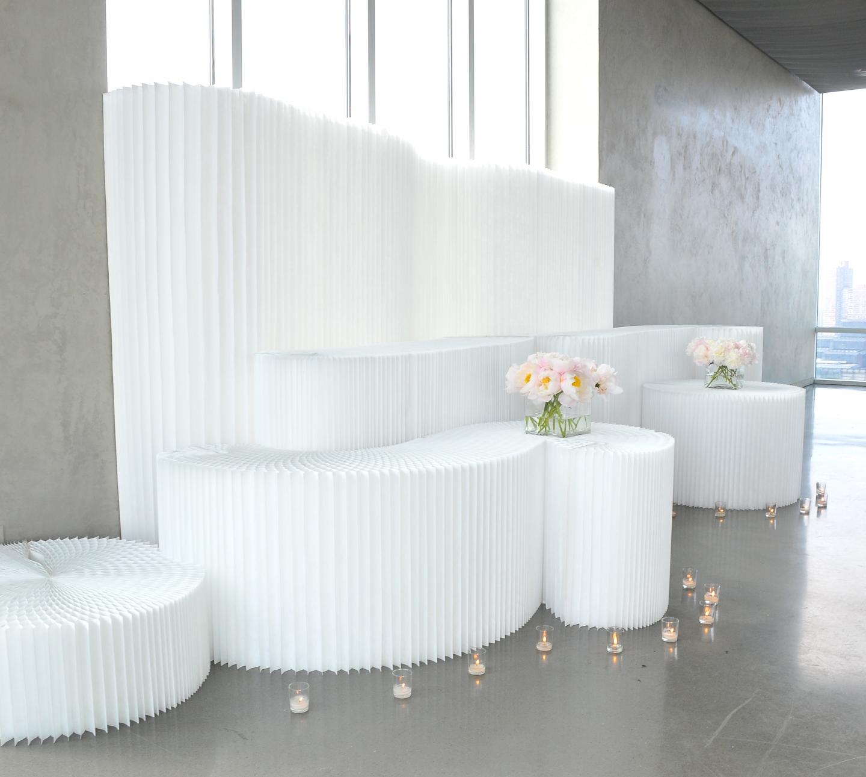 taylor-creative-wedding-alter-01-1440x1290.jpg