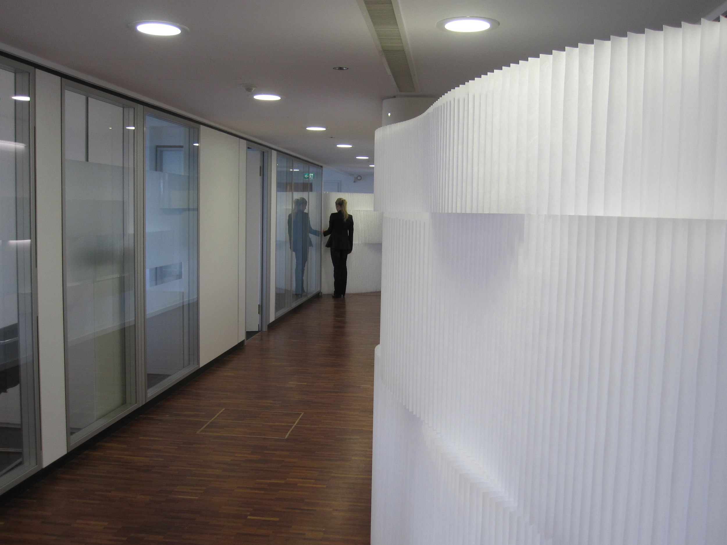 workspace-2.jpg