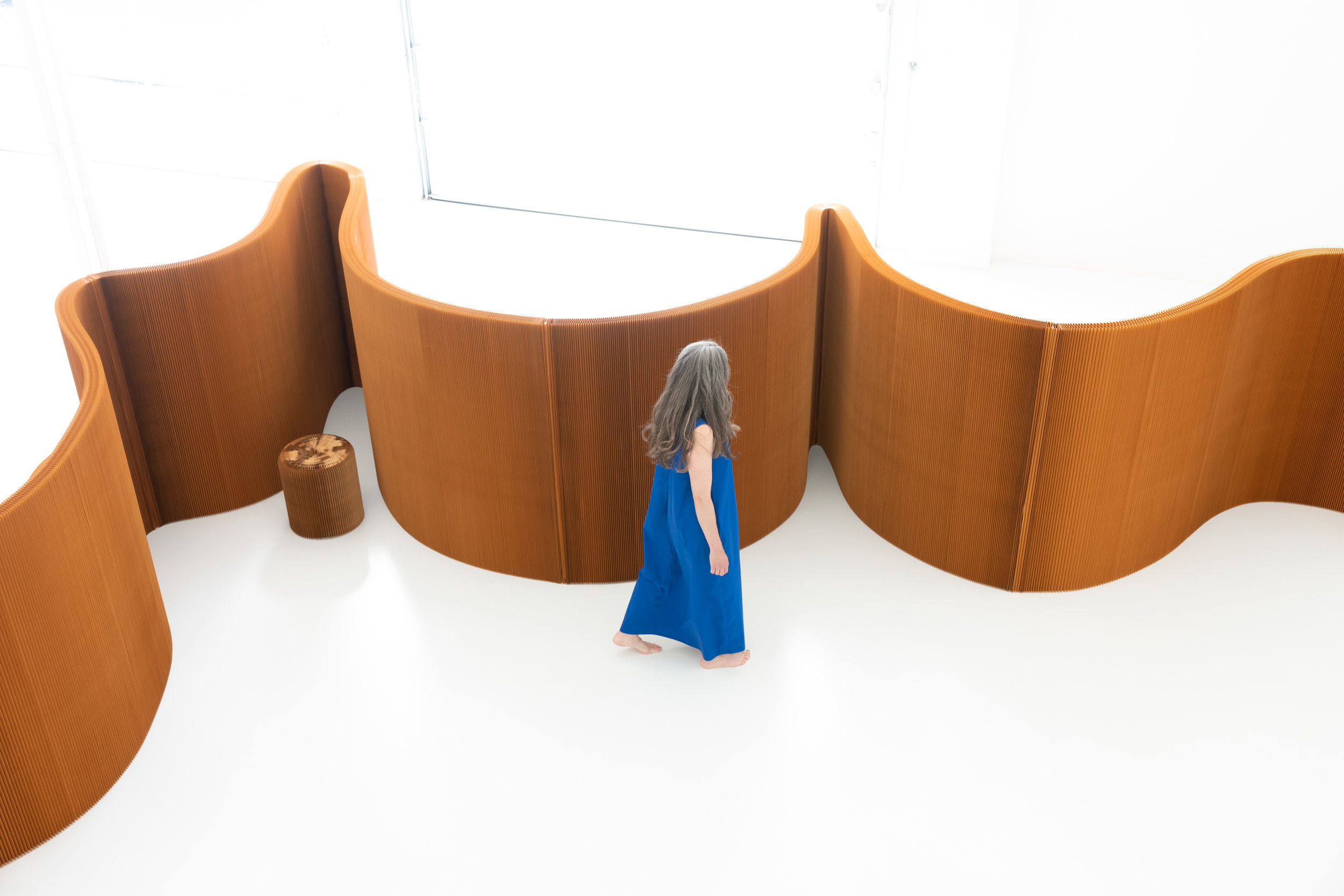 benchwall-4.jpg