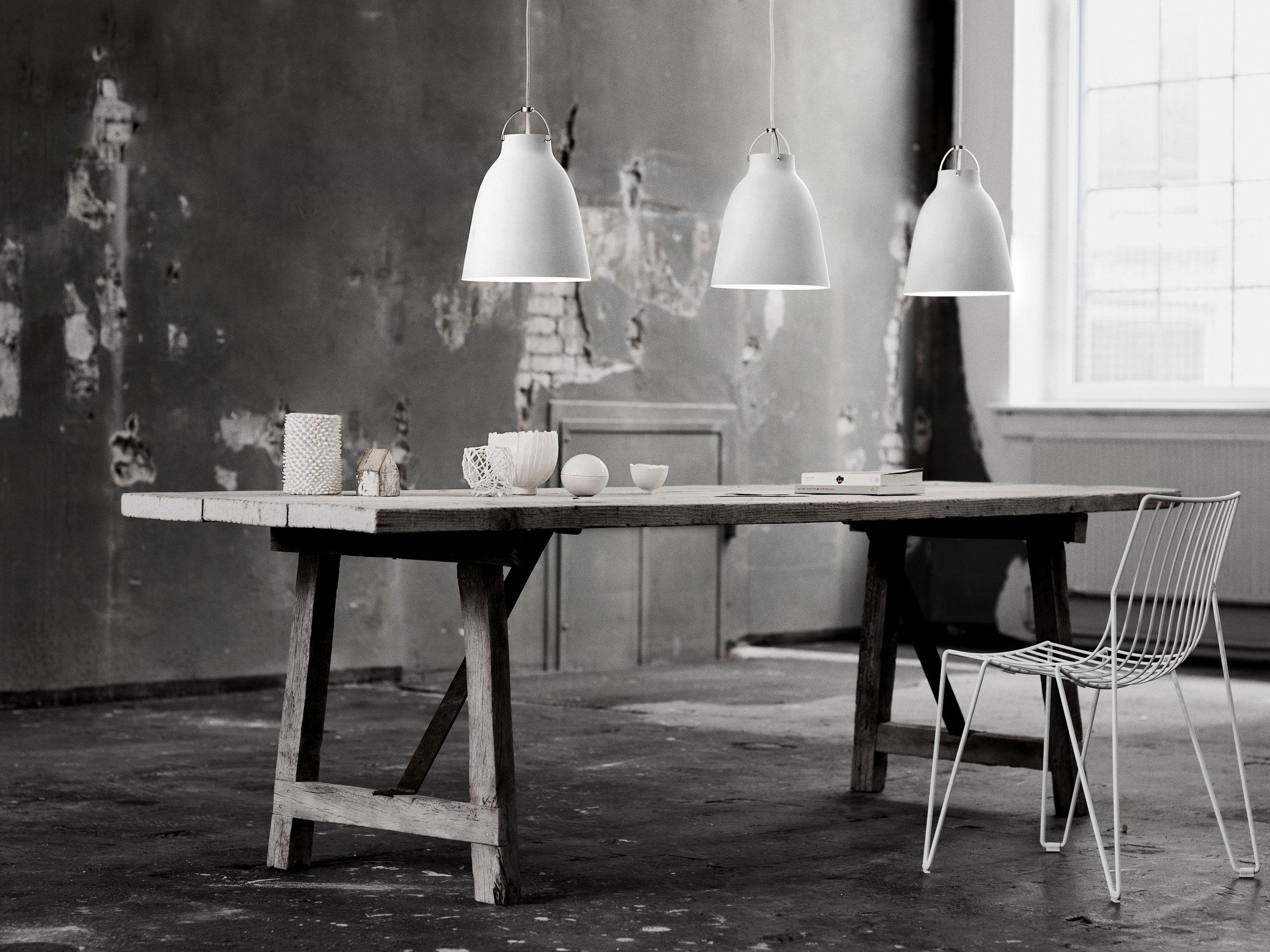 6852_Caravaggio_Matt_lightyears_P2_white_Installation_48192.jpg.jpg