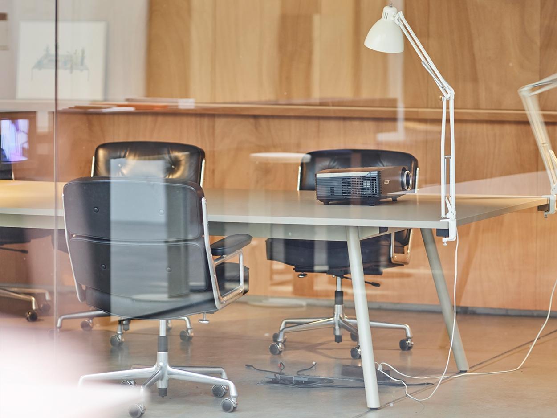 New-Tendency-Masa-Table-System-mood-04.jpg