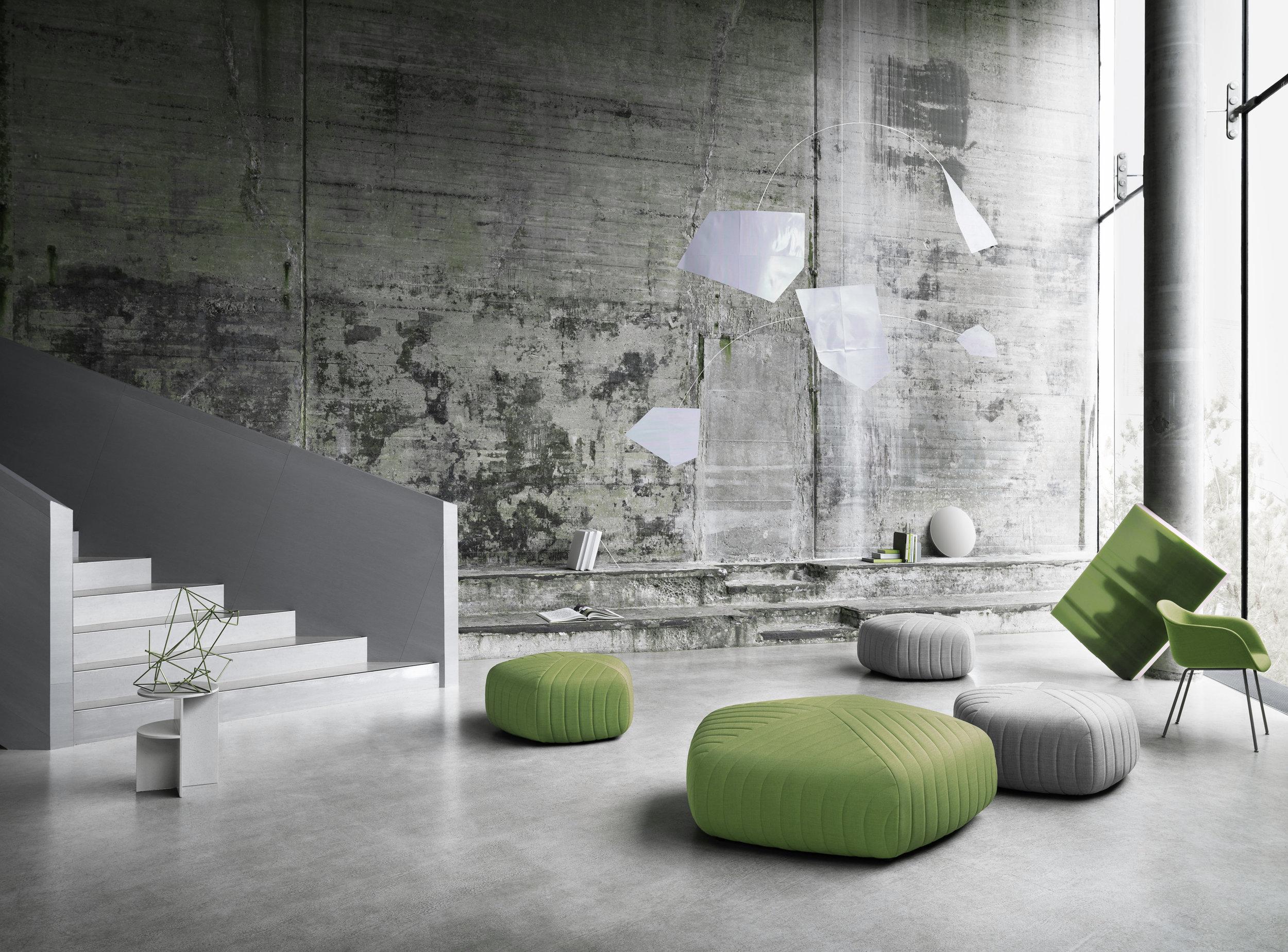 Five-xl-fiber-armchair-halves-high-res-lifestyle.jpg