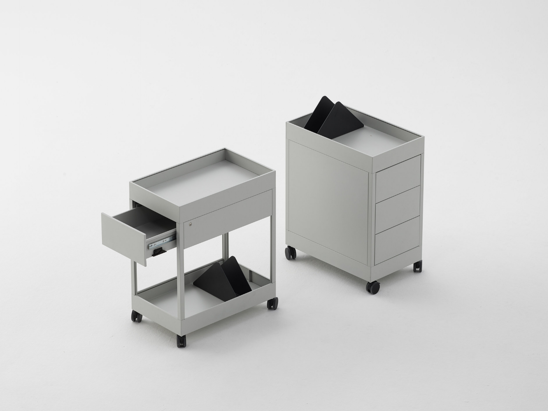 New Order Trolley light grey.jpg