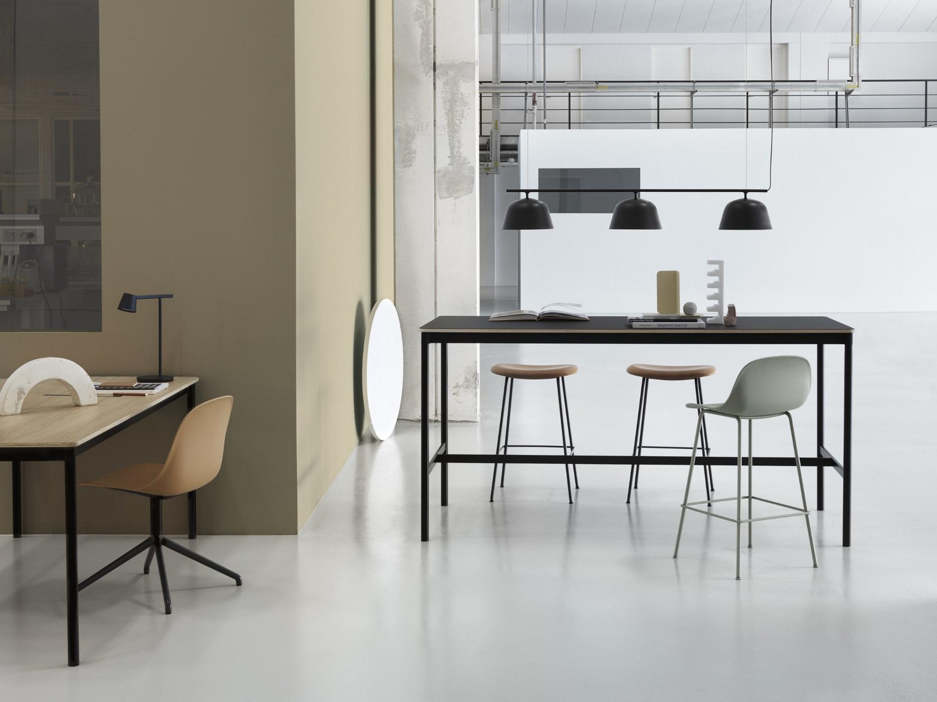Base-High-Table-Oak-Black-Ambit-Rail-Fiber-Side-Swivel-Fiber-Bar-Stool-Tube-Tip-Compile-Org.jpg