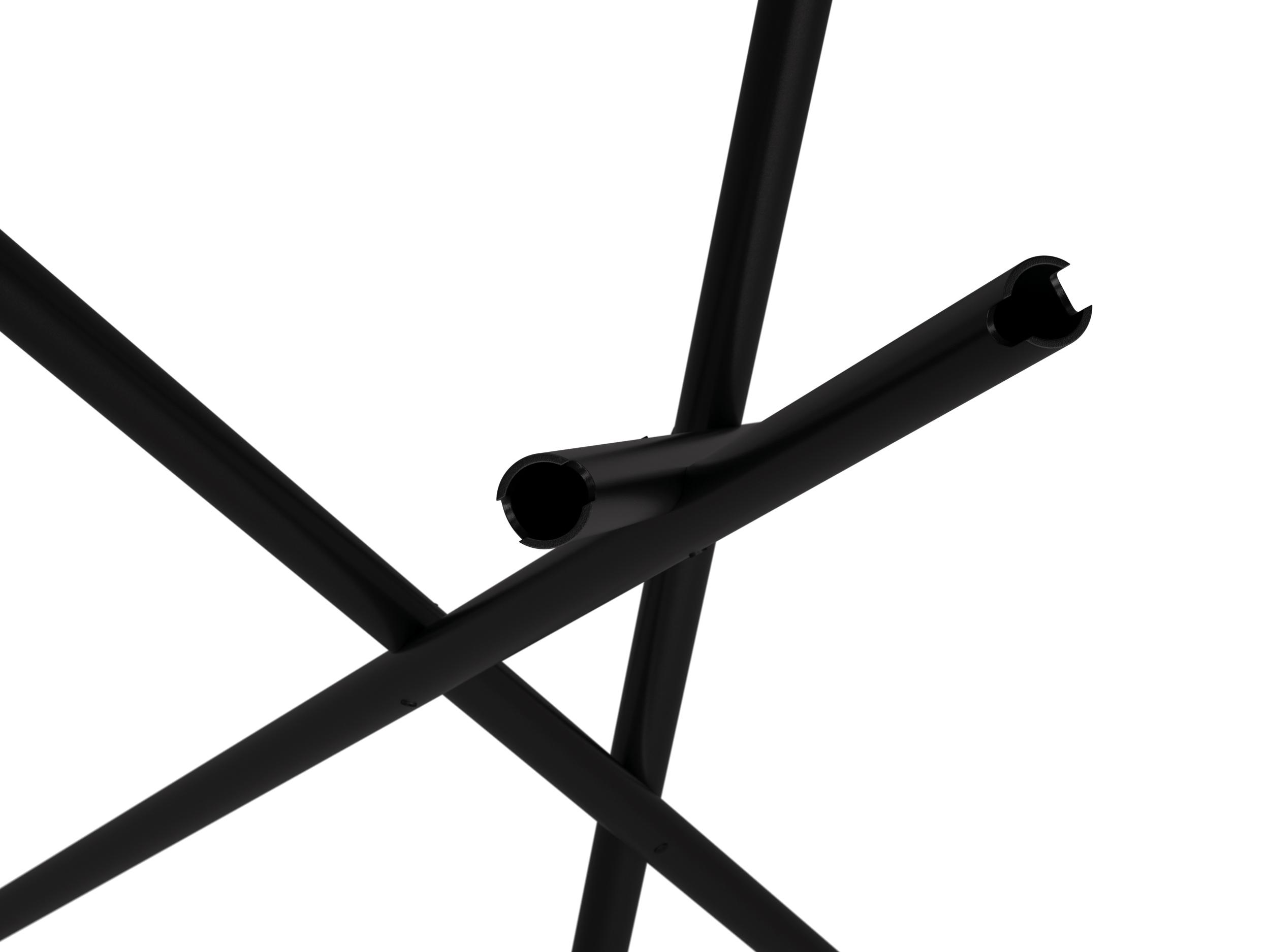 140804-Hash-Black-Detail-05.jpg