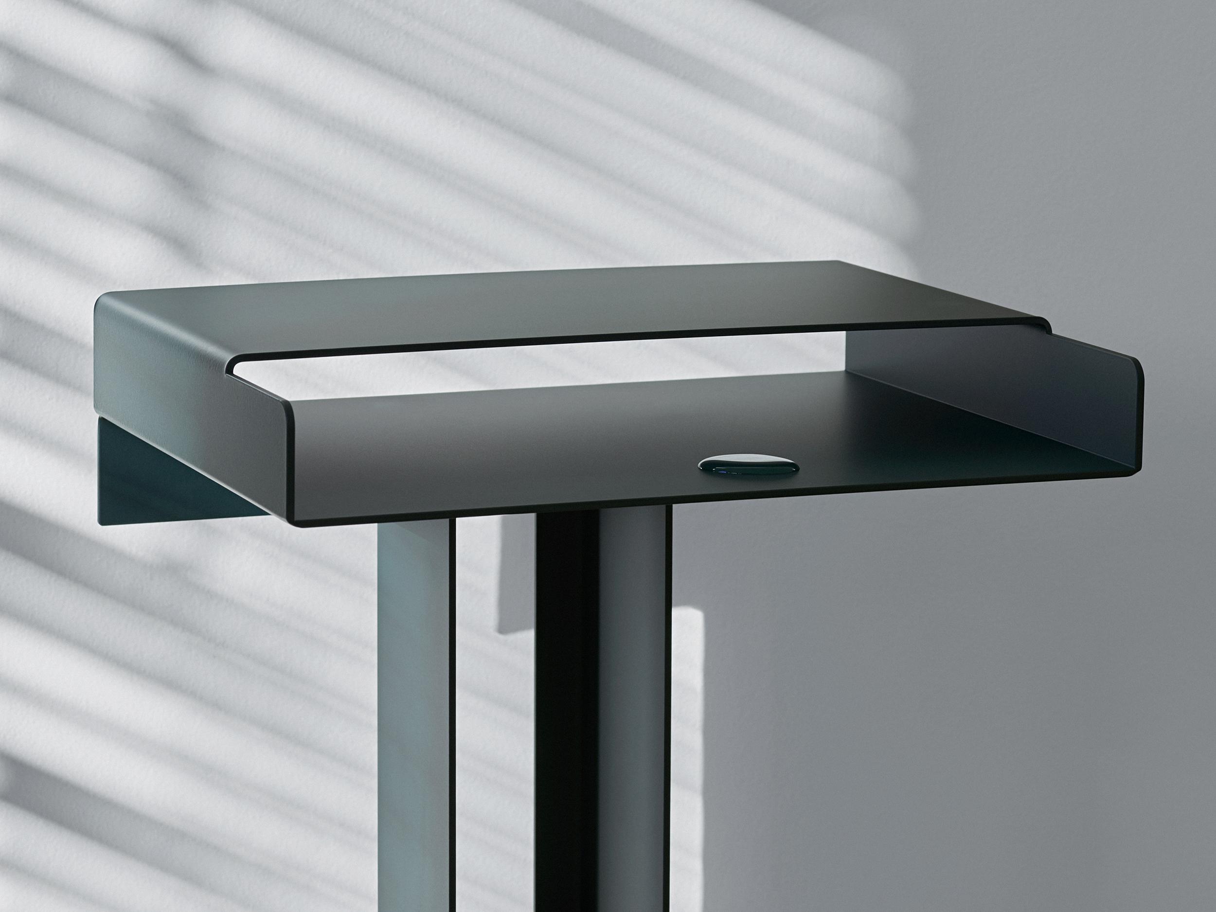 New-Tendency-Meta-Side-Table-Darkgreen-00007.jpg