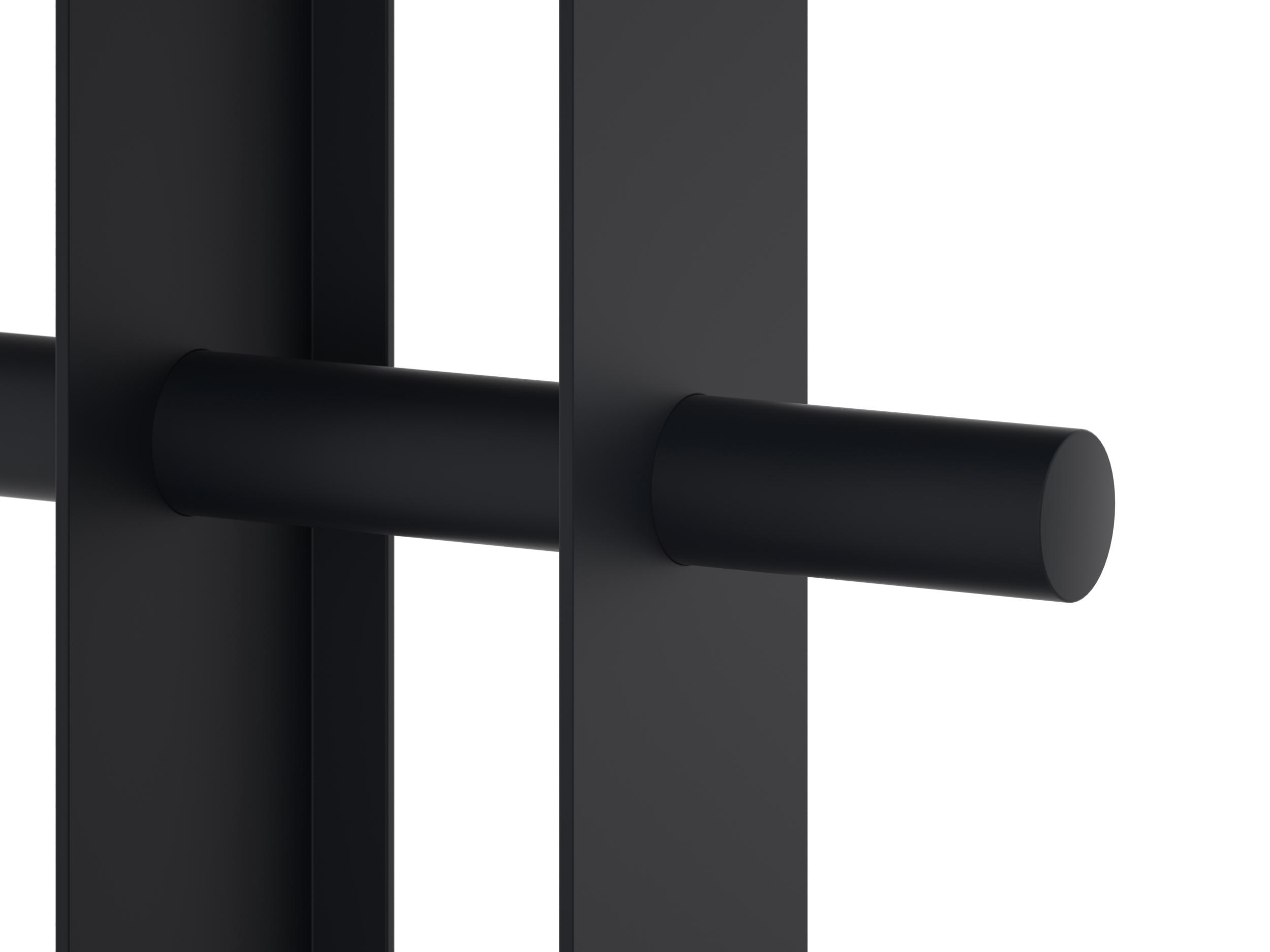 NEW-TENDENCY-Barstool-Black-Detail.jpg