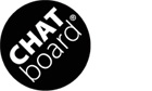 chatboard-logo.jpg