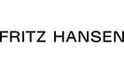 fritzhansen-140.jpg