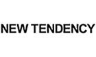newtendency-logo.jpg