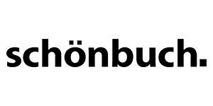 logo__0036_schoenbuch.jpg