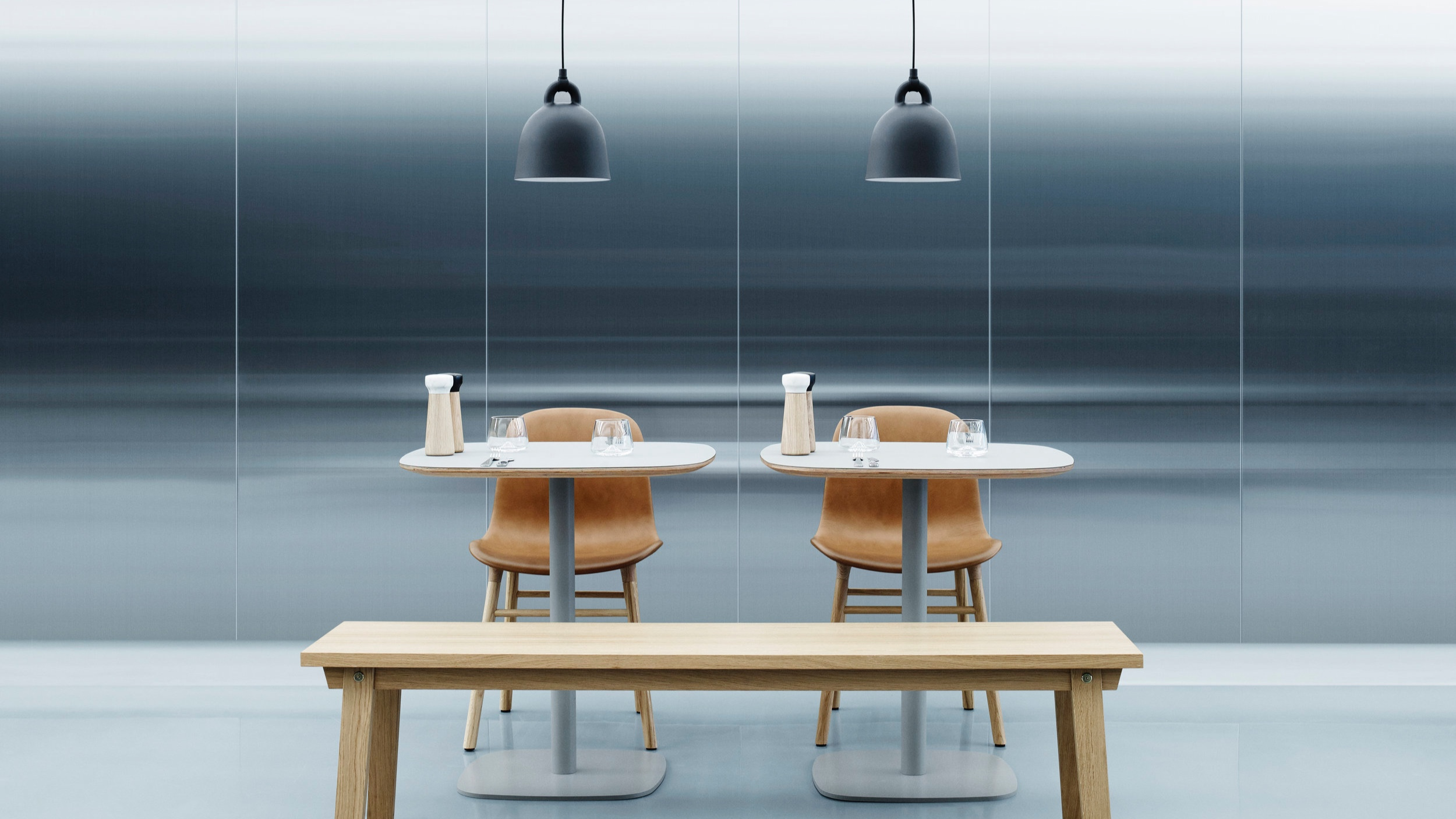 2017.07_Normann_Copenhagen_Showroom_Form_Café_7.jpg