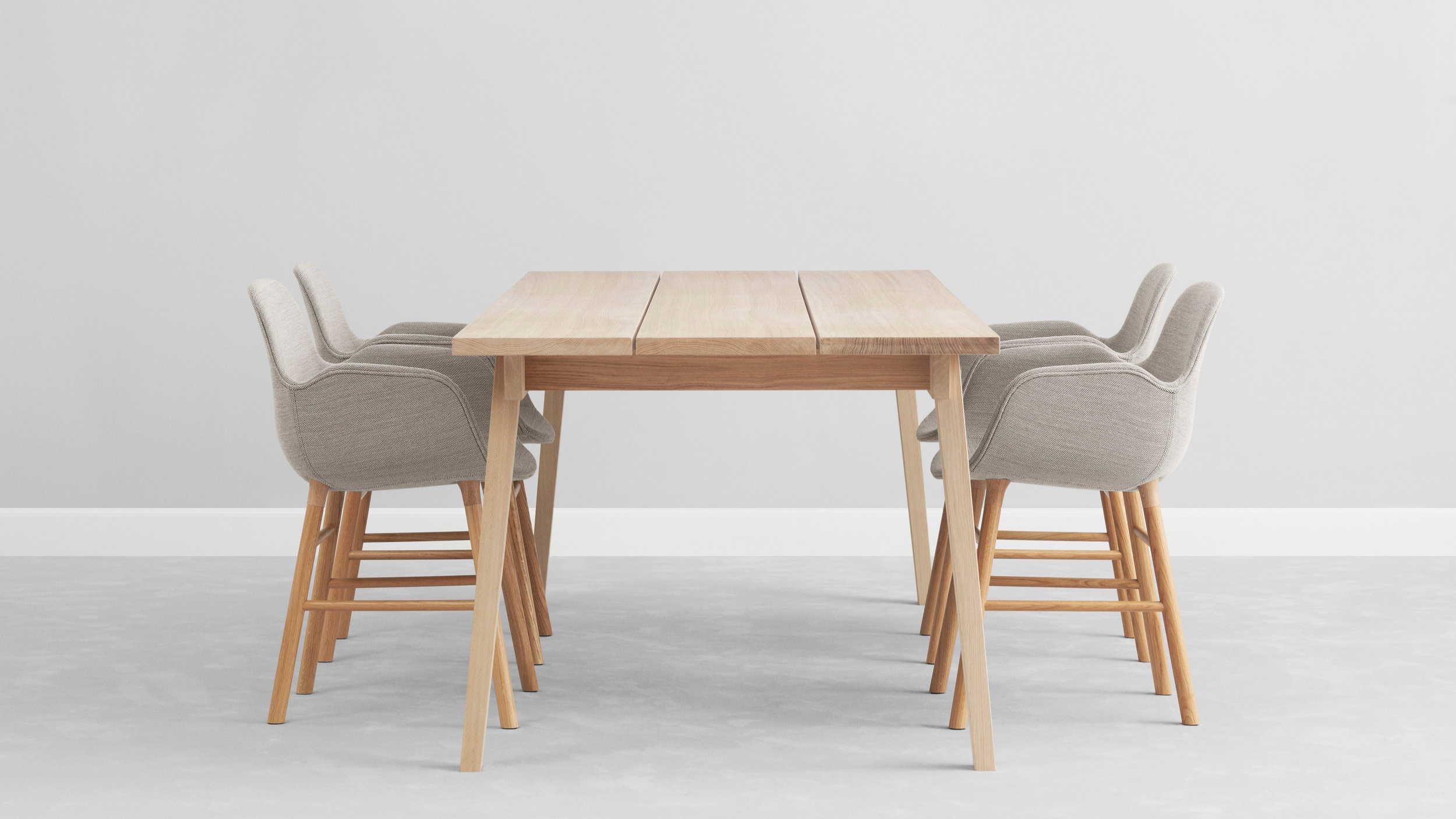 2016_Normann_Catalogue_Furniture_33.jpg