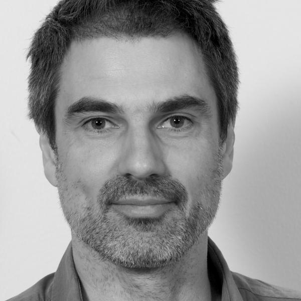 Christian TarrouProject Director - Tarrou has extensive experience in geometric modeling,scientific visualisation, and project management acquired over more than 20 years in research and industry. In addition to being part of the initial 4DPlates development team, he has deeply involved in several case studies using the 4DPlates software for development of dynamic regional models.