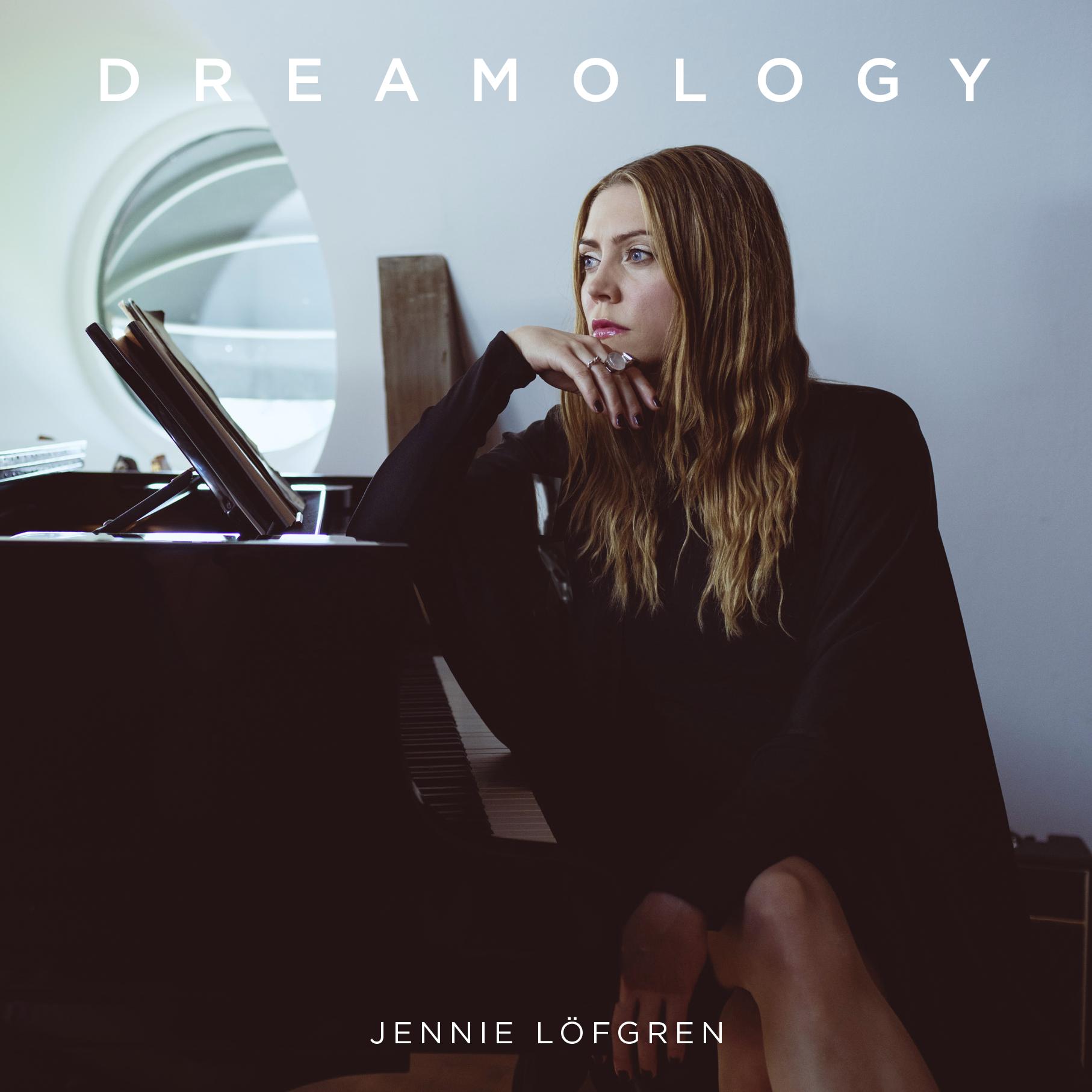 Jennie_Löfgren_Dreamology_Albumomslag.png