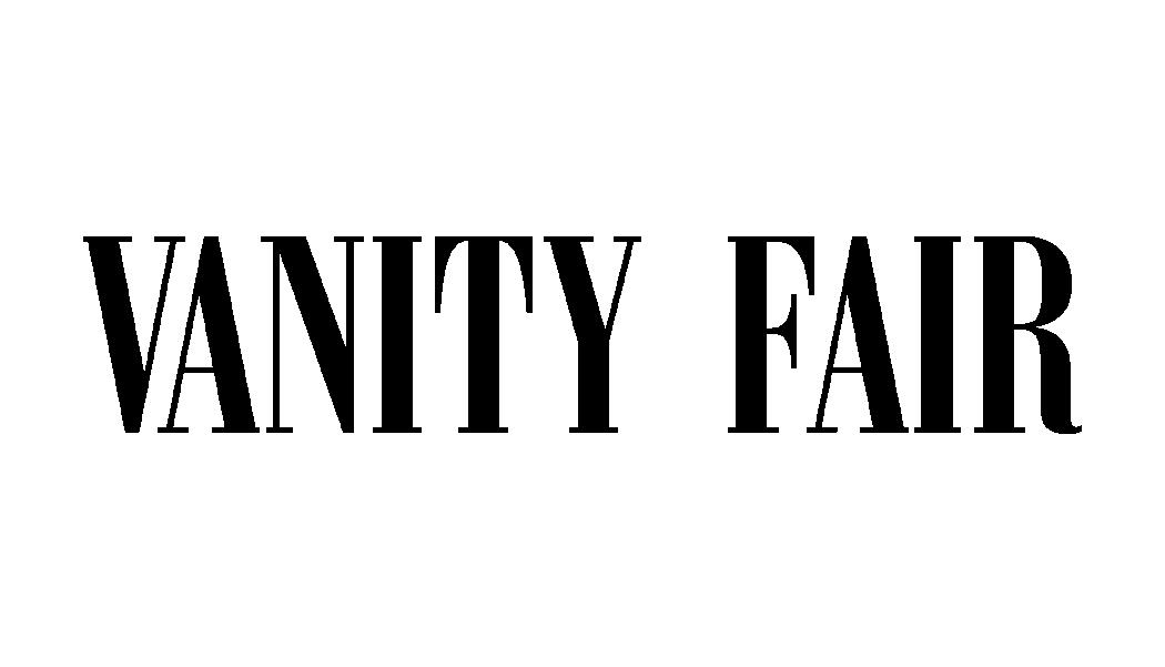 Plan A client: Vanity Fair