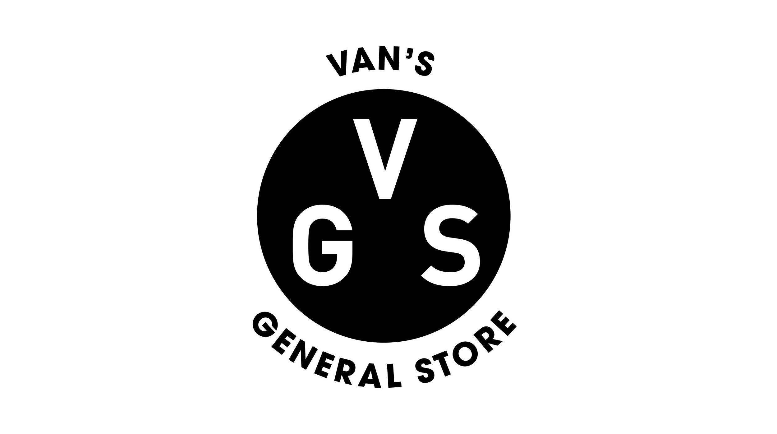 plan_a_partner_vans_general_store_logo.jpg