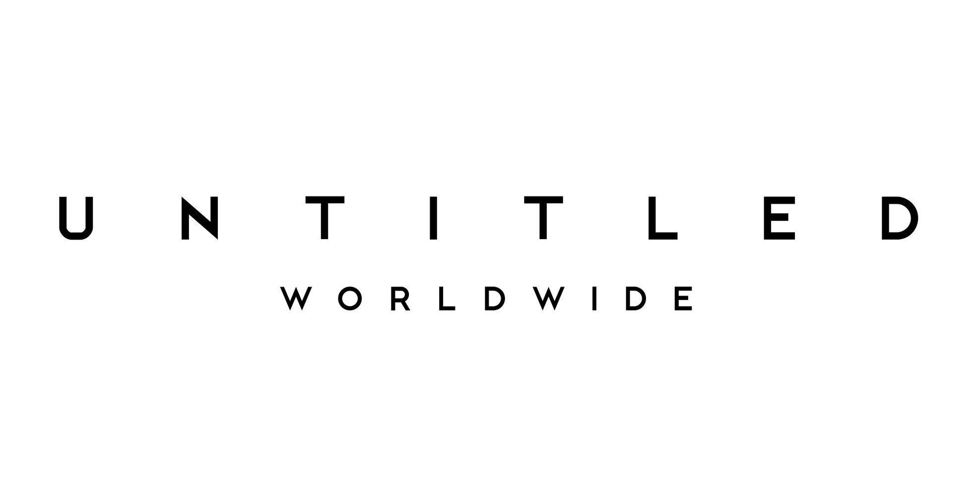 plan_a_partner_untitled_worldwide_logo.jpg