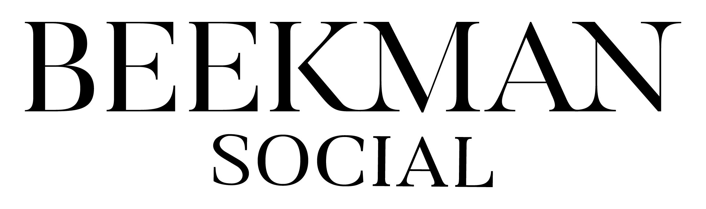 plan_a_partner_beekman_social_logo.jpg