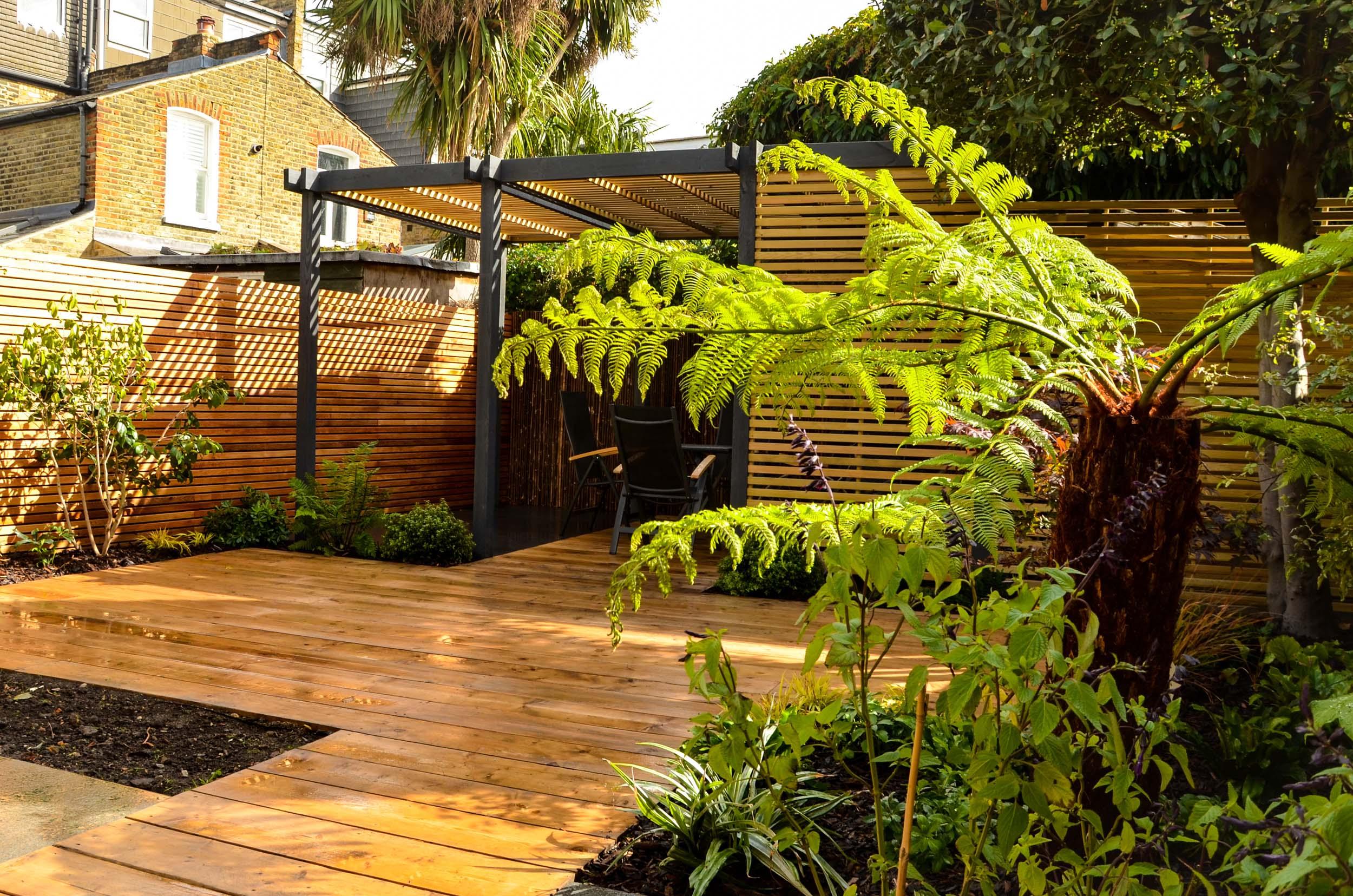 Azara-landscapes-balham-2-garden-design-1.jpg