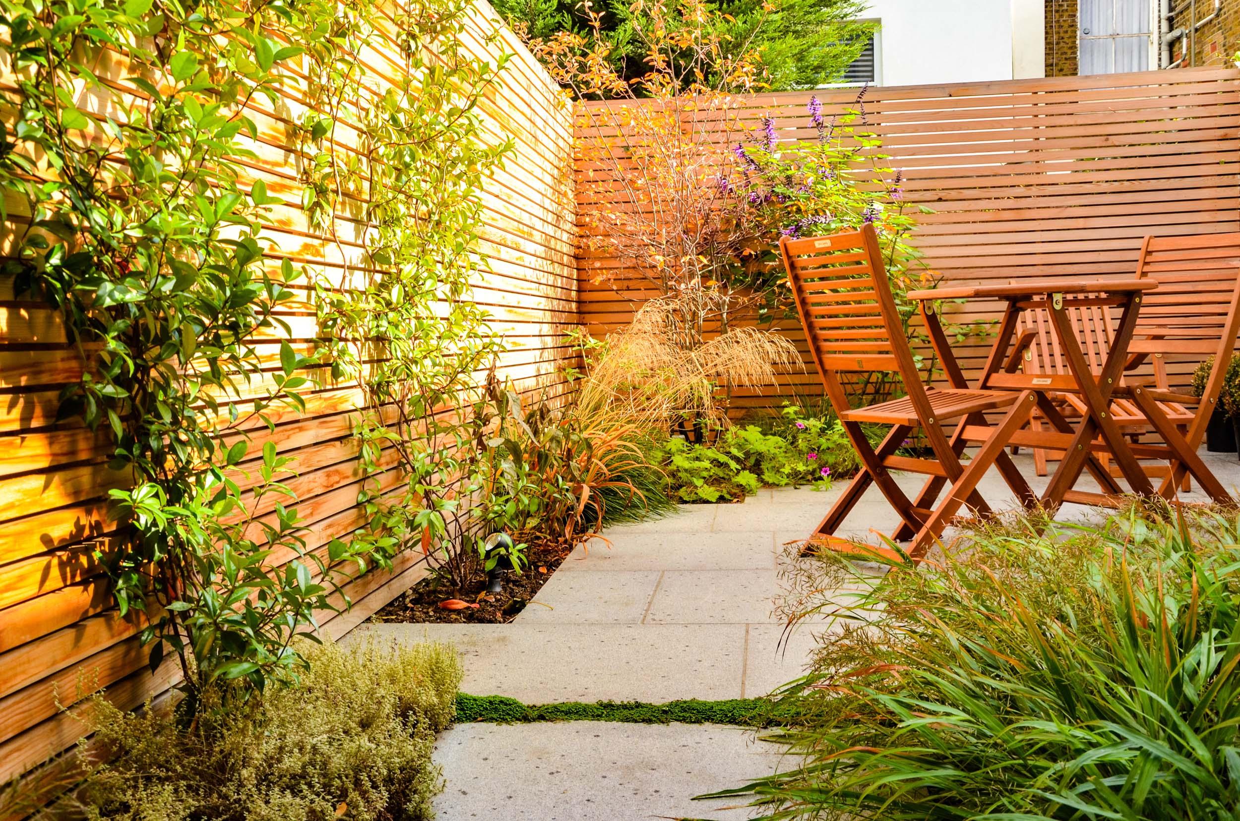 Azara-landscapes-queens-park-garden-design-1.jpg