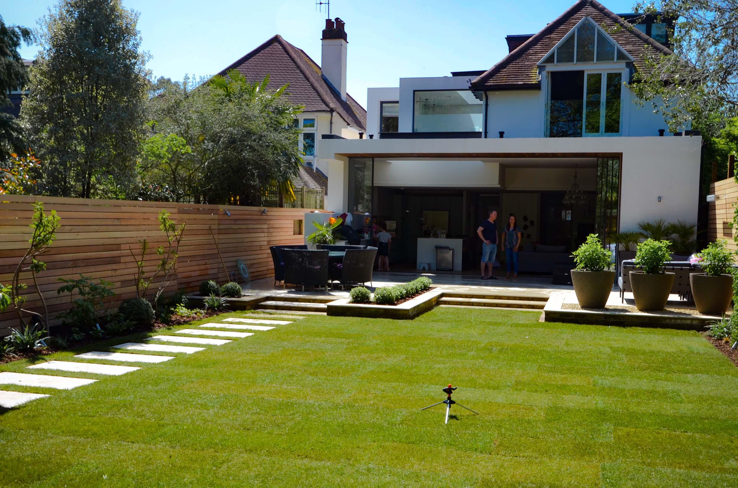 Azara-landscapes-chiswick-family-garden-1.jpg