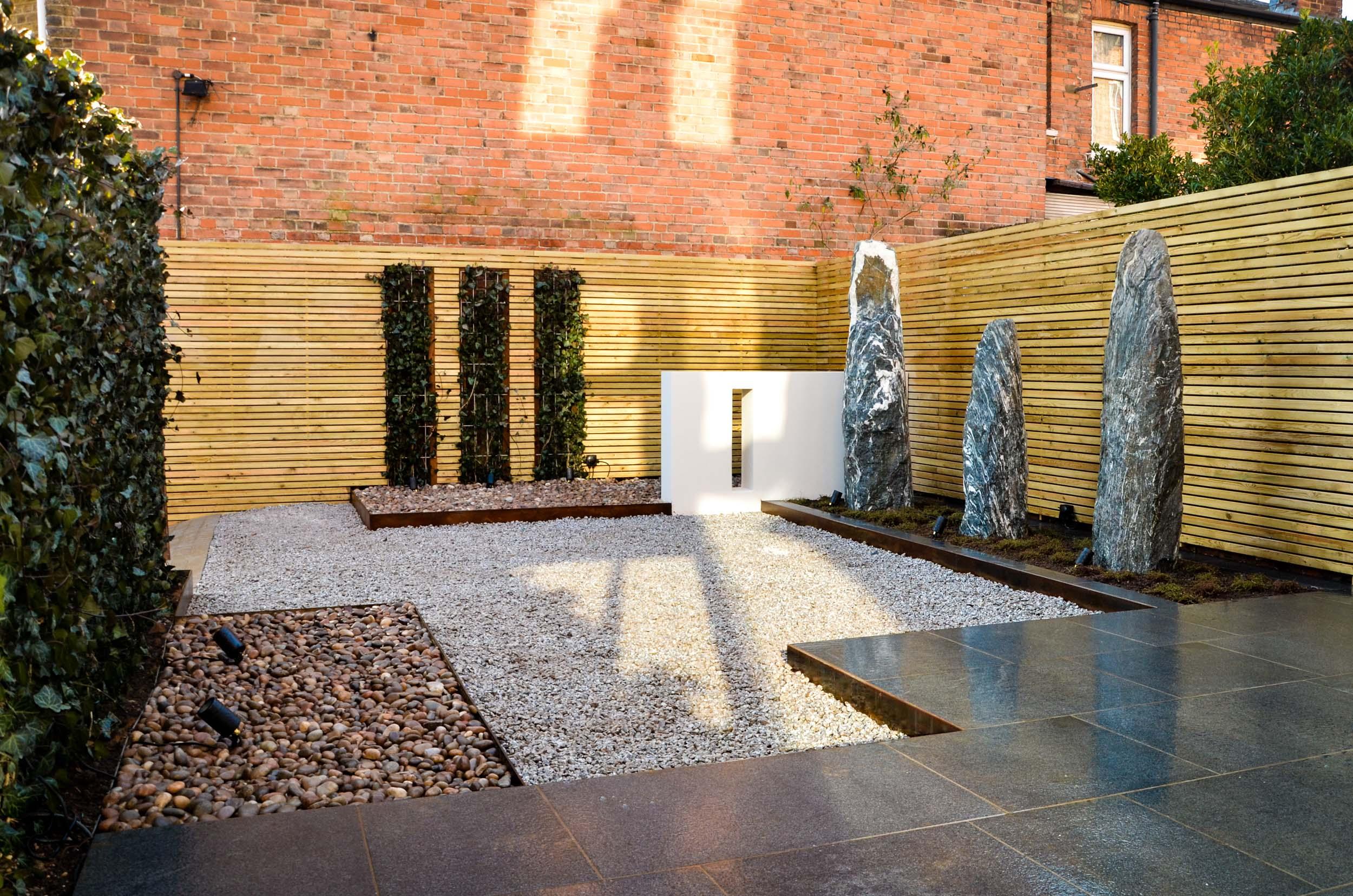 Azara-landscapes-queens-park-minimalist-garden-4.jpg