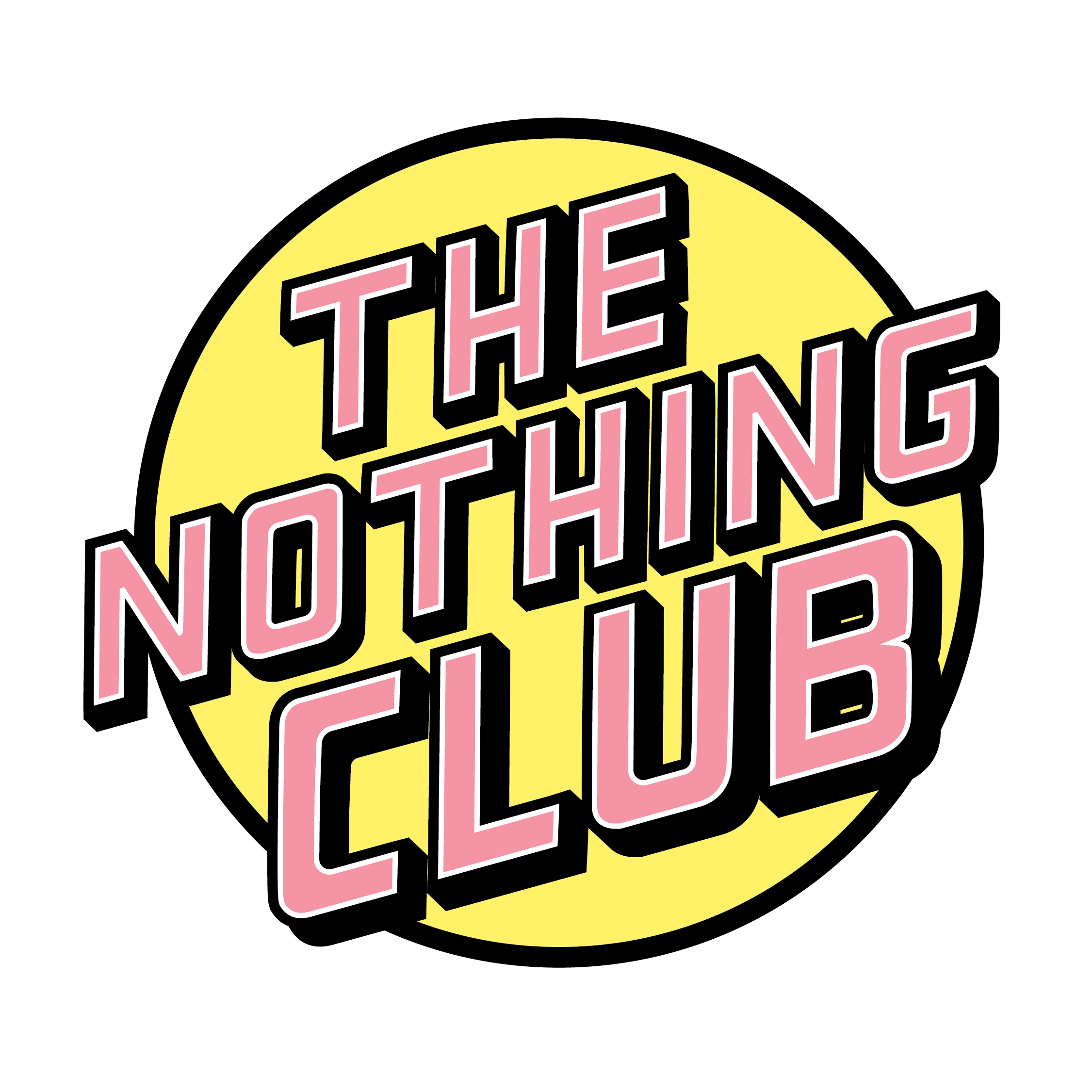 The Nothing Club-01.png