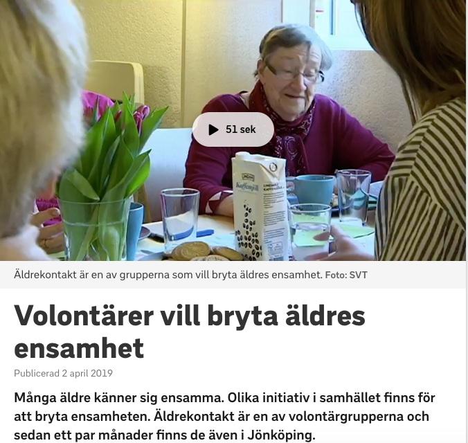 SVTJÖNKÖPING.png