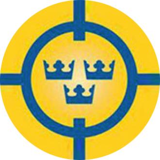 Sweden_logo.jpg