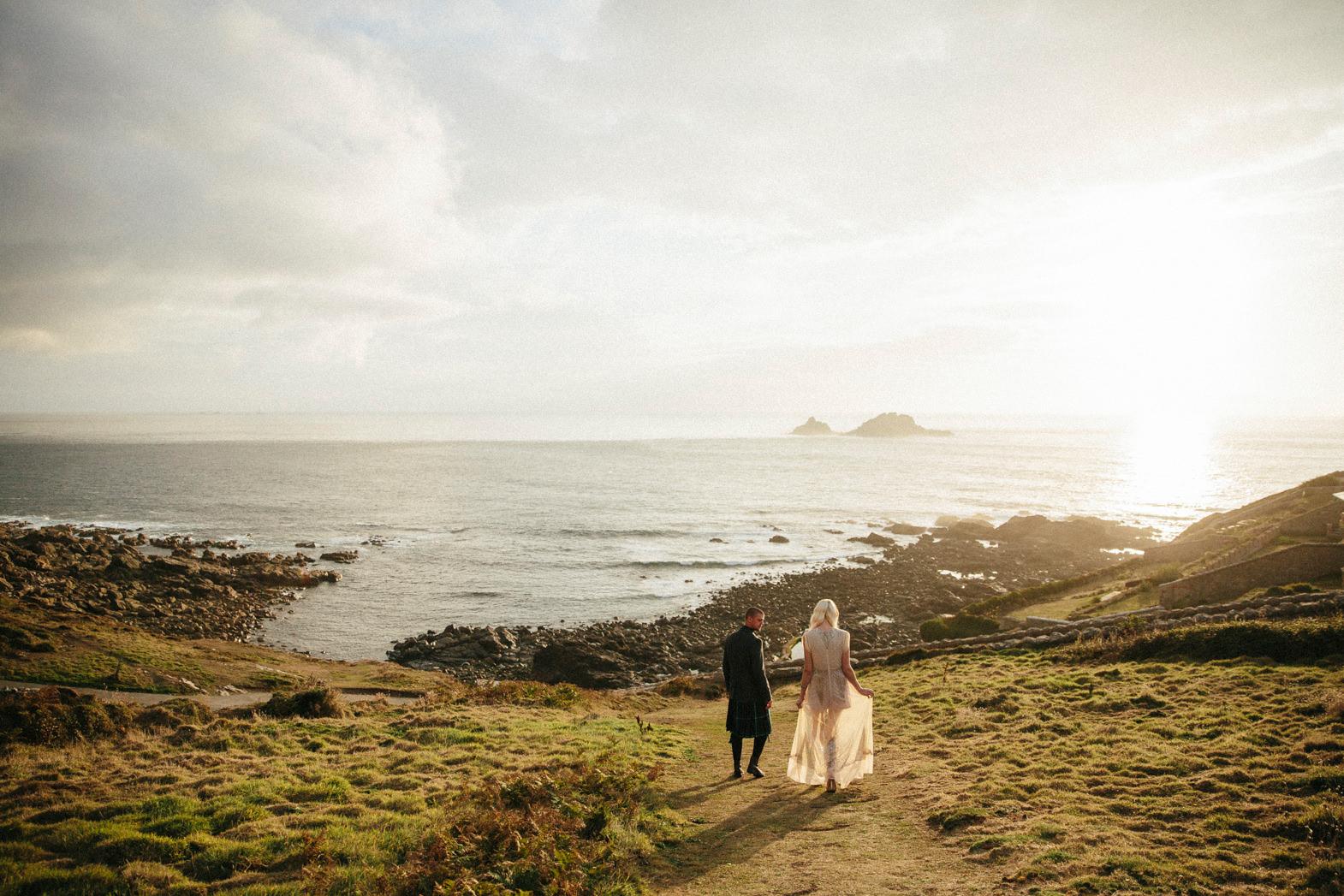 WEDDING PHOTOGRAPHY AT BOHO (56) copy.jpg