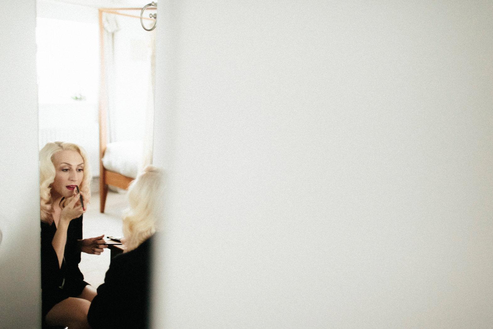 WEDDING PHOTOGRAPHY AT BOHO (5).jpg