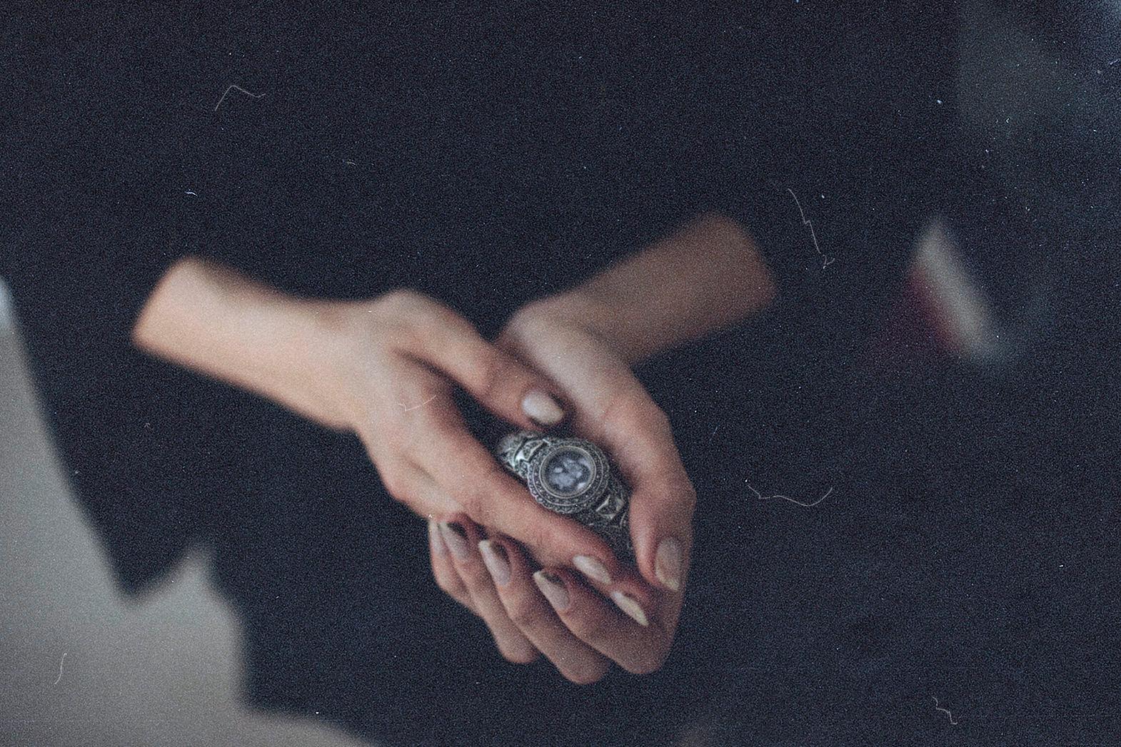 WEDDING PHOTOGRAPHY AT BOHO (4).jpg