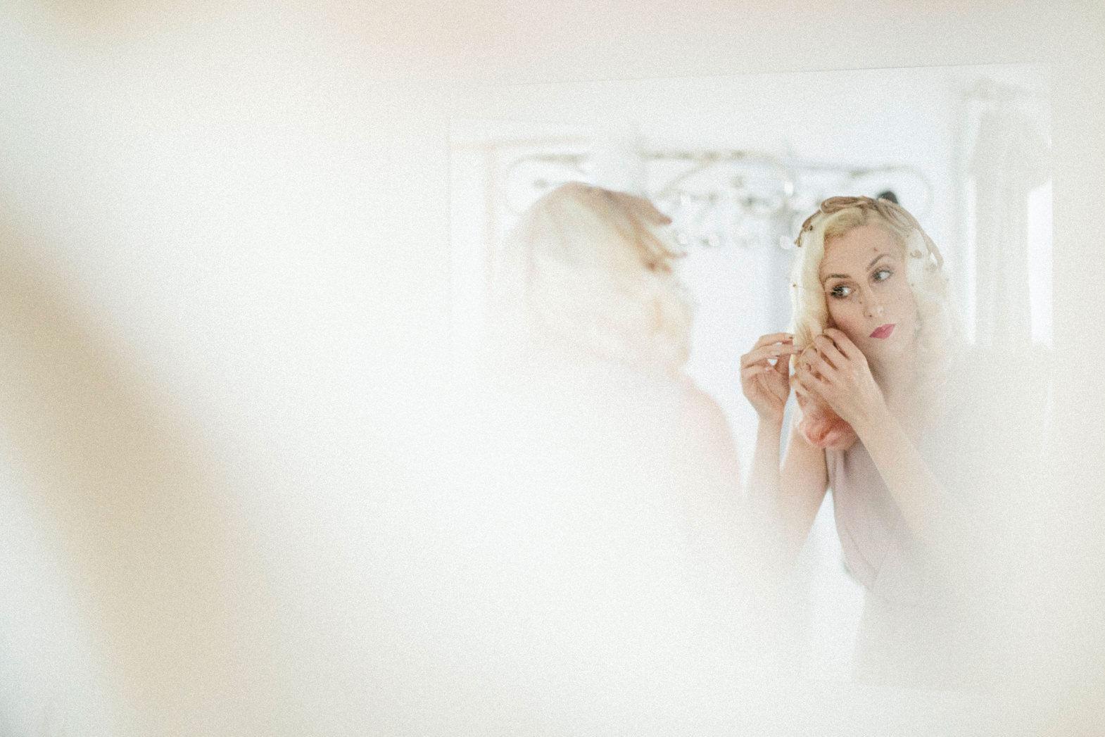 WEDDING PHOTOGRAPHY AT BOHO (7).jpg