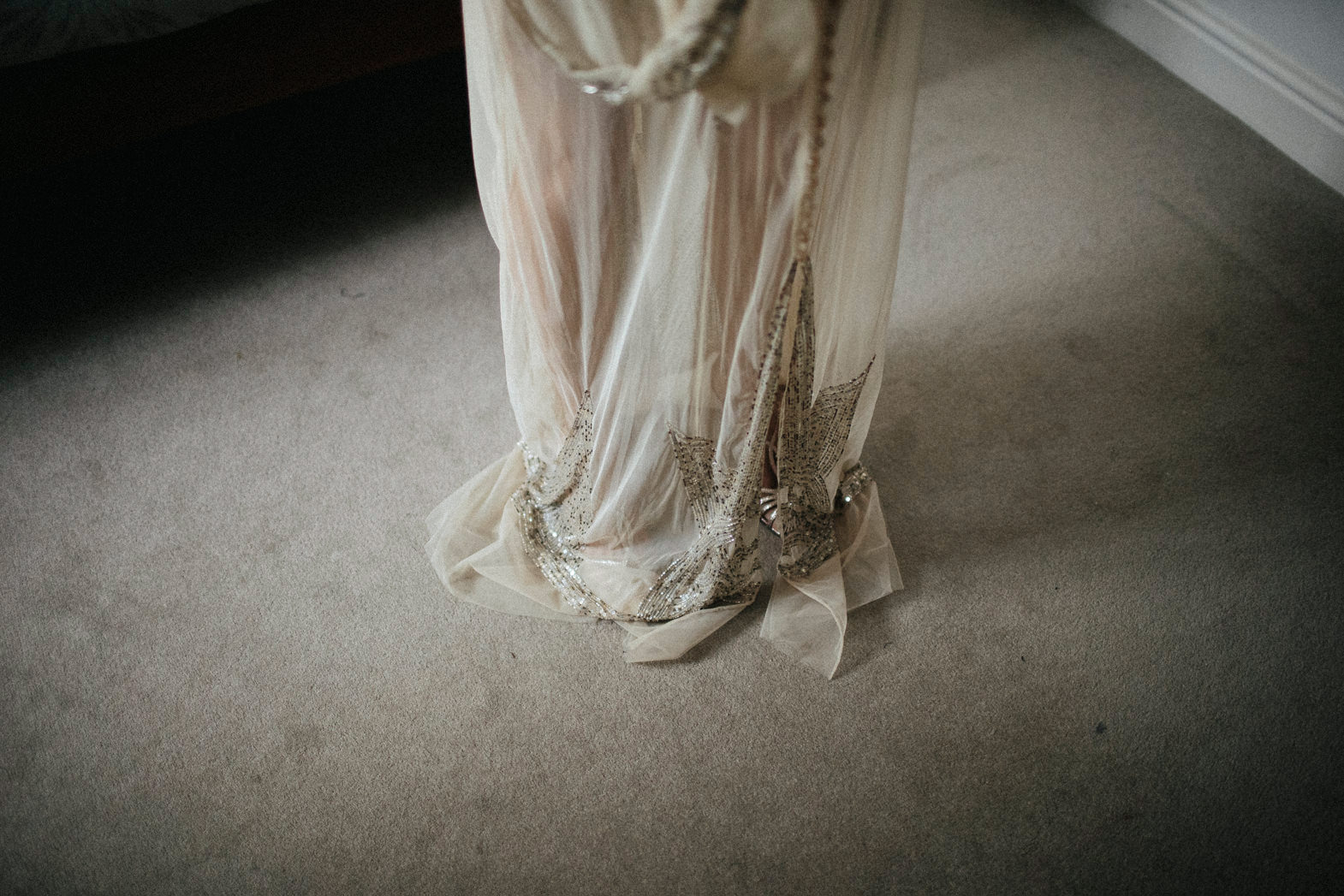 WEDDING PHOTOGRAPHY AT BOHO (11).jpg
