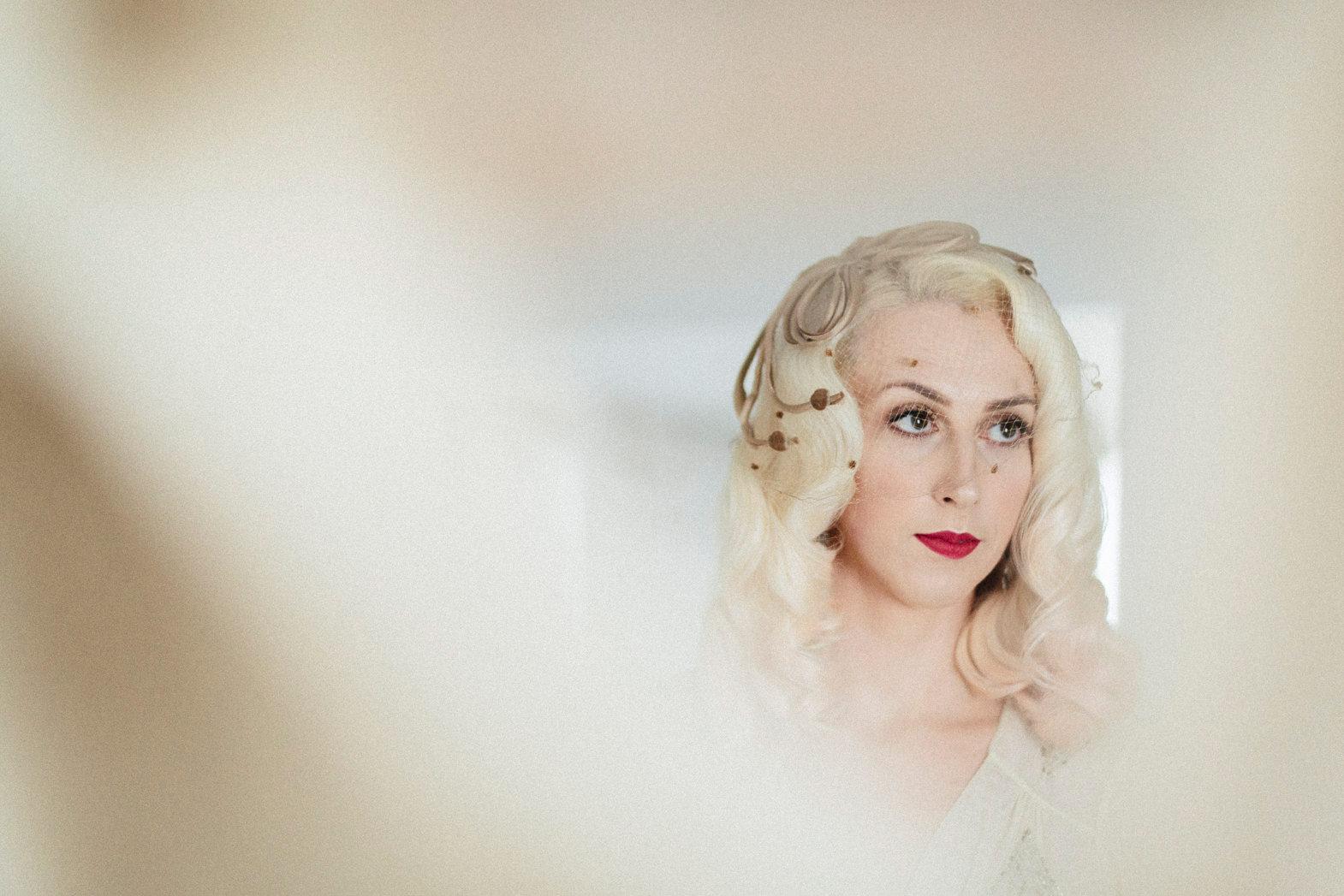 WEDDING PHOTOGRAPHY AT BOHO (13).jpg