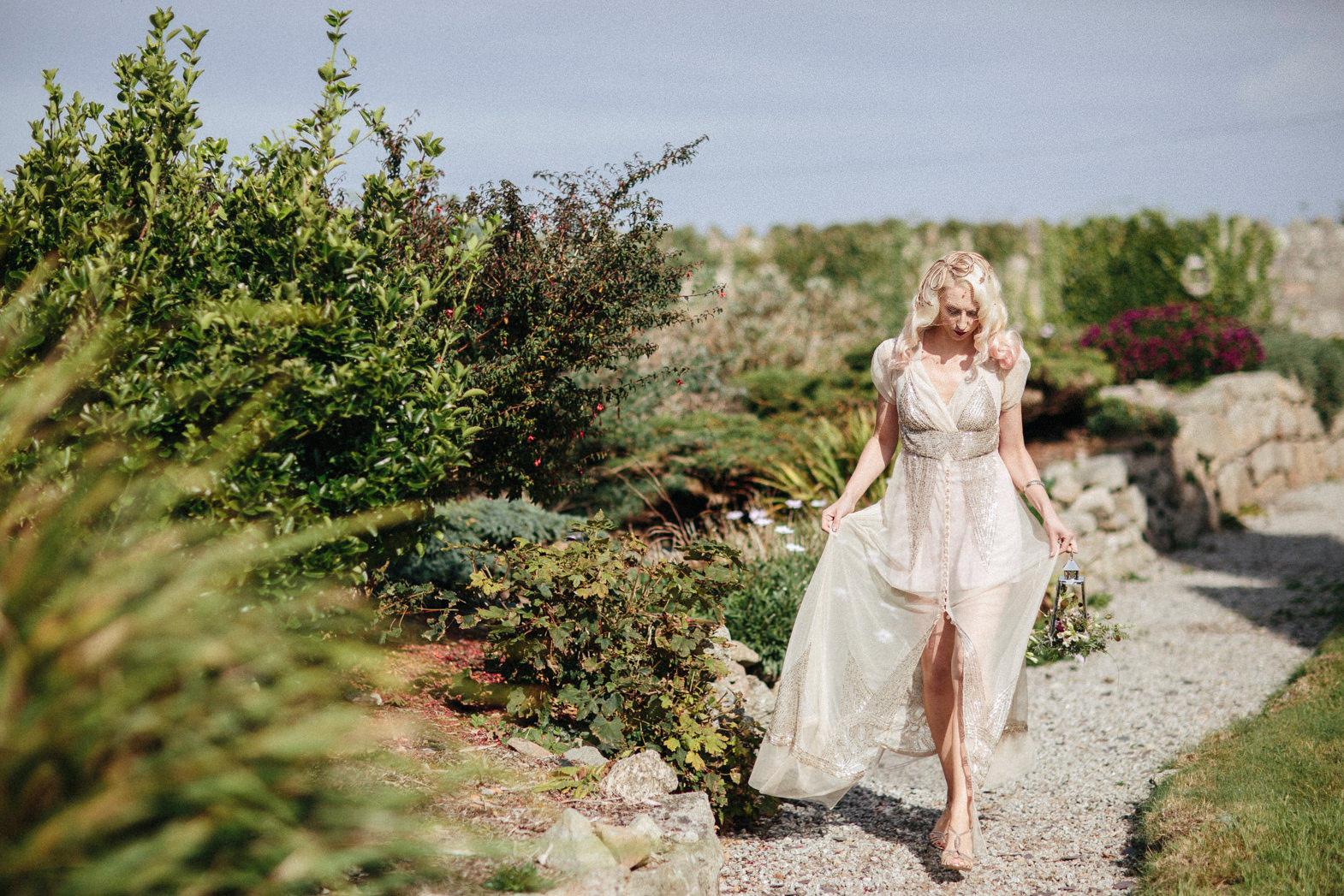 WEDDING PHOTOGRAPHY AT BOHO (24).jpg
