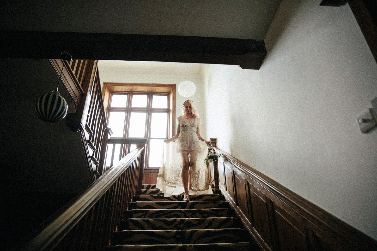WEDDING PHOTOGRAPHY AT BOHO (27).jpg