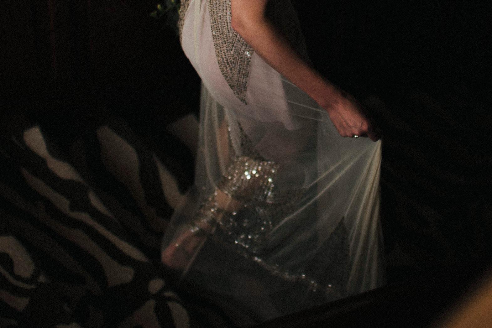 WEDDING PHOTOGRAPHY AT BOHO (28).jpg
