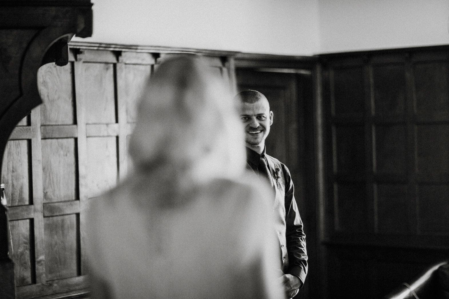 WEDDING PHOTOGRAPHY AT BOHO (30).jpg