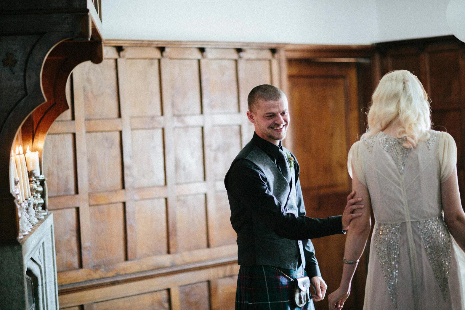 WEDDING PHOTOGRAPHY AT BOHO (31).jpg